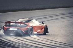 McLaren 765LT_Track_10