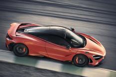 McLaren 765LT_Track_16