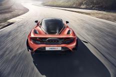 McLaren 765LT_Track_20
